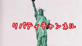 getlinkyoutube.com-【画像】堀北真希のおっpいこんなにデカくなったのかよw