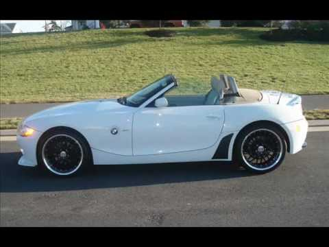 2003 Bmw Z4 Problems Online Manuals And Repair Information