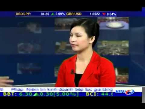 Marketing Online 2012 in Viet Nam, S bng n v tro lu mi.mp4