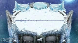 getlinkyoutube.com-My Singing Monsters - Cold Island - Complete Song Remake by Zheeman