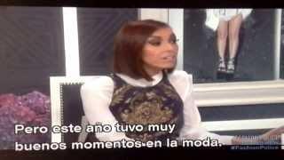 LADY GAGA IN FASHION POLICE.  Subtítulos español. Yeni Mp3 indir – Dinle – Mp3 Download – Bedava MP3 Albüm