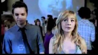 getlinkyoutube.com-Secret Cirlce: Cassie&Adam Set Fire to the Rain