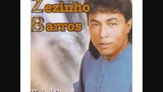 getlinkyoutube.com-Zezinho Barros - Mãe