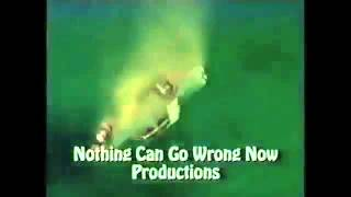 getlinkyoutube.com-Nothing Can Go Wrong Now Productions/ 20th Century Fox Television
