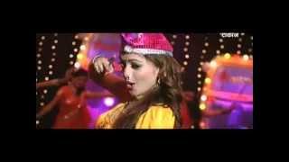getlinkyoutube.com-Manasi Naik Item Song (Rikshawala) Full Video in HQ