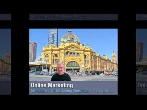 Video Marketing Melbourne