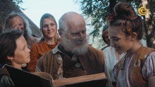 getlinkyoutube.com-Het verhaal van 'De Sprookjessprokkelaar' - Efteling