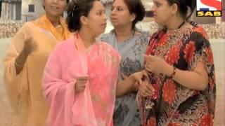 getlinkyoutube.com-Baal Veer - Episode 209 - 14th July 2013