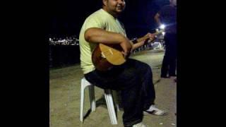 getlinkyoutube.com-The Funny Turkish Beach Singer
