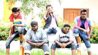 getlinkyoutube.com-Akhil video song by Anantapur Boys :9160186849