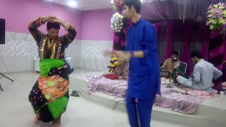 getlinkyoutube.com-Kashmiri wedding