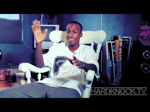HOPSIN talks ILL MIND OF HOPSIN 5, GOD, EMINEM