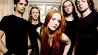 EPICA - Consign To Oblivion (English - Español - Lyrics - Subs)