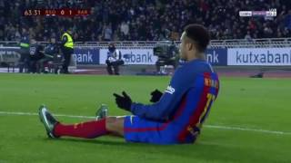 getlinkyoutube.com-Neymar JR - I don't wanna live forever