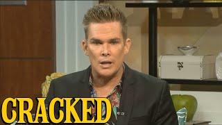 getlinkyoutube.com-The 5 Most Hilariously Drug-Fueled Celebrity Interviews Ever - The Spit Take