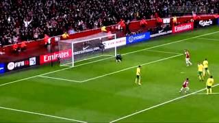 getlinkyoutube.com-Lukas Podolski Top 10 Goals (2012/2013)
