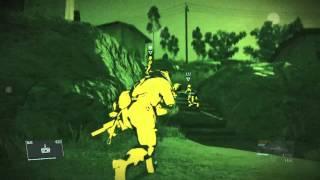getlinkyoutube.com-MGS5 Legit Heroism Farming