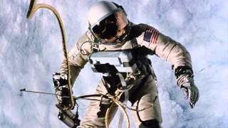 getlinkyoutube.com-1965 NASA BUSTED -  Stop Motion Animation Revealed