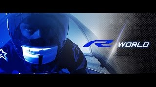 getlinkyoutube.com-YAMAHA - R WORLD
