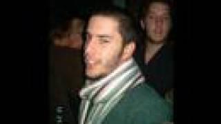 getlinkyoutube.com-Kalo Taksidi Giwrgara!!! 6/2/2008