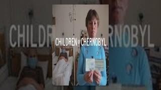 getlinkyoutube.com-Children of Chernobyl