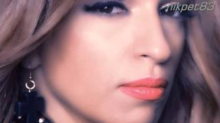 getlinkyoutube.com-Ελένη Χατζίδου - Χειρότερα  (Official Video Clip) (HD)