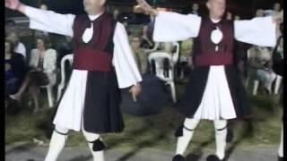 getlinkyoutube.com-ΕΧΑΣΑ ΜΑΝΤΗΛΙ ( ΣΥΓΚΑΘΙΣΤΟ ΚΟΝΙΤΣΑΣ)
