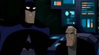 getlinkyoutube.com-Batman meets Batman