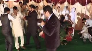 PAIGAM TV:  Paramjit Singh in Khojewala  (Day 3, Part 2)