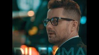 getlinkyoutube.com-Akcent - Dilemma (feat. Meriem) (Official Music Video)