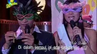 getlinkyoutube.com-Ku Tlah Jatuh Cinta 1(6)