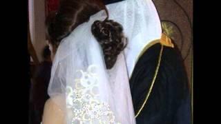 getlinkyoutube.com-دخلة العريس وزفه بالمنصه  زفات مجانيه بدون حقوق