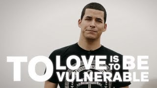 getlinkyoutube.com-What Does It Mean to Be Truly Human? | Jefferson Bethke