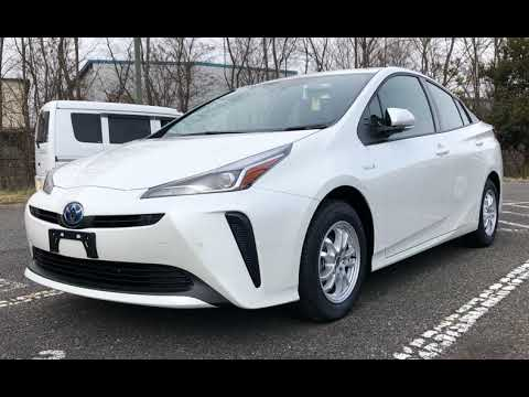 Alternative fuel vehicle | Wikipedia audio article