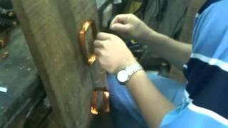 getlinkyoutube.com-Bobinado de un motor trifasico_Video_2.avi