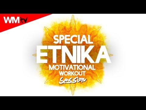 Hot Workout // Special Etnika Motivational Workout Session // WMTV