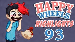 getlinkyoutube.com-Happy Wheels Highlights #93