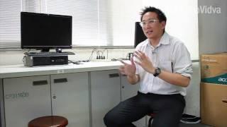 getlinkyoutube.com-ถามวิศวะ : วิศวกรรมคอมพิวเตอร์ จุฬาฯ