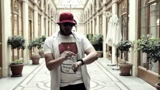 Sadek - Le bruit et L'odeur