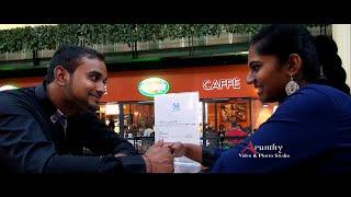 getlinkyoutube.com-Wedding Ajenth and Kasthuri - paris