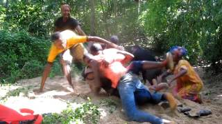 msitu wa madesa part 2