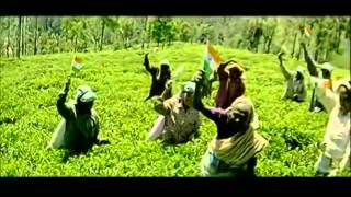 getlinkyoutube.com-Jai Movie Songs   Desam Mandhe Song   Navdeep, Anoop Rubens