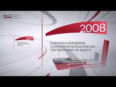 EFB Achievements Thumbnail
