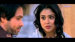 getlinkyoutube.com-Tera Mera Rishta Purana- Awarapan (2007) [ HD -1080p- BluRay]