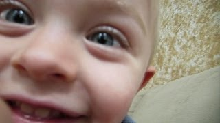 getlinkyoutube.com-Kane Atwood Vlogs!
