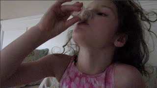 getlinkyoutube.com-102° Fever (WK 219.2) | Bratayley