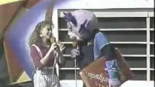 getlinkyoutube.com-Comerciales retro de México de los años 80