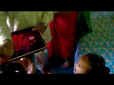 vijaya dashami068 with Tanka Bahadur Budhathoki.mp4