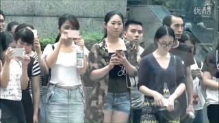 getlinkyoutube.com-TFBOYS王俊凱 王源 明天你好 1080P
