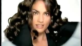 getlinkyoutube.com-Рекламные блоки (Первый канал / Домашний, апрель 2007)